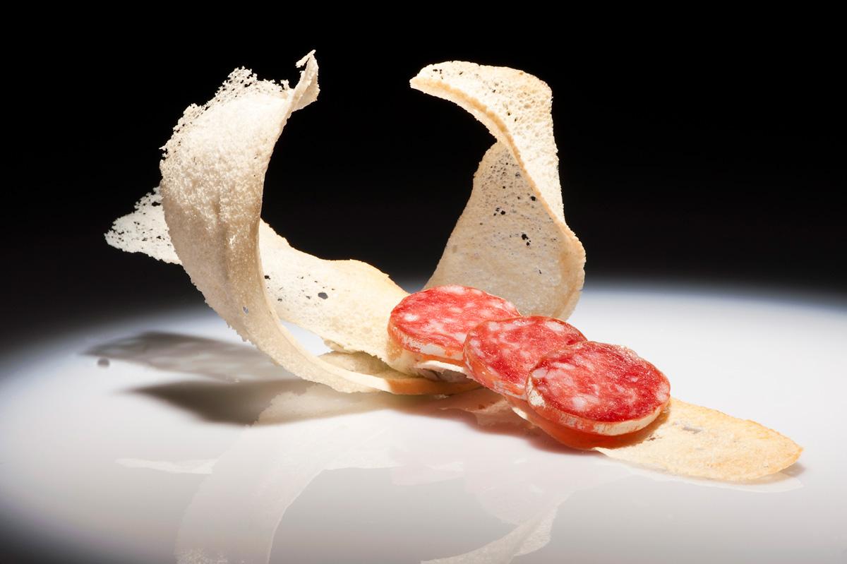 Salvador Garcia | Fotógrafo de Alimentación | Fotógrafo Gastronómico